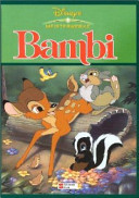 Disneys Bambi