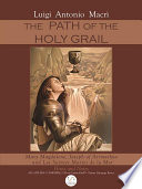 The Path of the Holy Graal