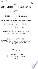 Alphabetical register of all the authors actually living in Great Britain  Ireland and in the United Provinces of North America  with a catalogue of their publications