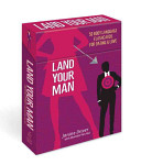 Land Your Man