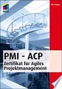 Agile Techniken f  r klassisches Projektmanagement