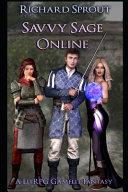 Savvy Sage Online Book PDF