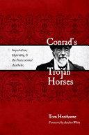 Conrad S Trojan Horses book