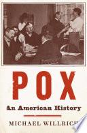 Book Pox