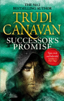 Successor's Promise : third instalment in the millennium's...