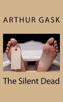 The Silent Dead : u.s. debut introduces lt. reiko...