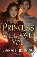 The Princess Will Save You Book PDF