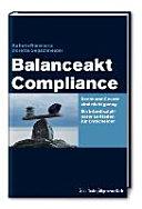 Balanceakt Compliance