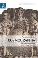 Cosmographia  Testo latino a fronte