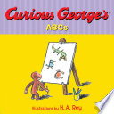 Curious George S Abcs