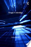 Tragic Coleridge