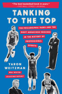 Tanking to the Top Book