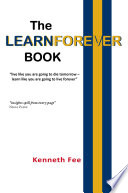 The Learnforever Book