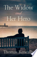 The Widow and Her Hero Book PDF
