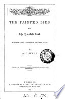 The Painted Bird And The Painted Text
