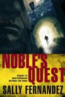 Noble s Quest