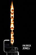 download ebook cheated pdf epub