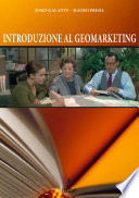 Introduzione al GeoMarketing