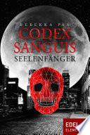 Codex Sanguis – Seelenfänger