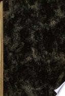 Al-Moschtabih