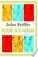 Backing Into Forward