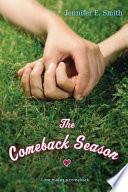 The Comeback Season Book PDF