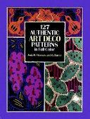 127 authentic art