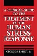 Combat Stress Reaction