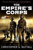 The Empire s Corps