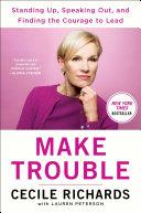 download ebook make trouble pdf epub