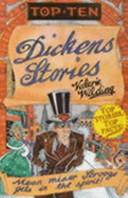 Dickens Stories
