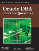 ORACLE DBA INTERVIEW QUESTIONS  2011 ED