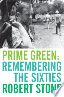 Prime Green  Remembering the Sixties