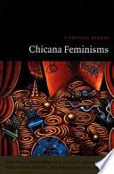 Chicana Feminisms