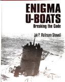 Enigma U-boats : ...