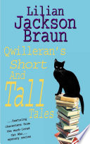 Qwilleran s Short and Tall Tales