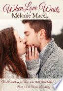 When Love Waits Book PDF