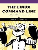 download ebook the linux command line pdf epub