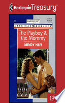 The Playboy   The Mommy