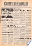 Jul 9, 1975