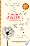 The Mourner s Dance