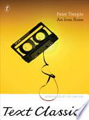 An Iron Rose: Text Classics
