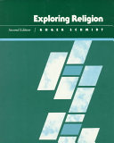 Exploring Religion