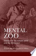 Mental Zoo