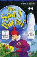 The Snail Patrol