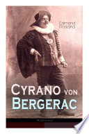Cyrano von Bergerac  Weltklassiker