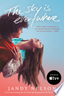 The Sky Is Everywhere Pdf/ePub eBook