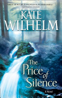 The Price Of Silence Mills Boon M B