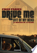 Drive Me Out of My Mind