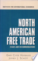 North American Free Trade